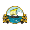 Gosport.gov.uk logo