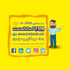 Gostareshins.com logo