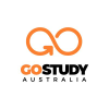 Gostudy.it logo