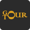 Gotour.co.in logo