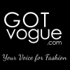 Gotvogue.com logo