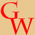 Gotwarcraft.com logo