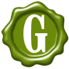 Gourmeteliquid.co.uk logo