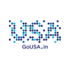 Gousa.in logo