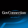 Govconnection.com logo