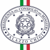 Governo.it logo
