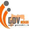 Govnokri.in logo