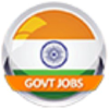 Govtjobs.co.in logo