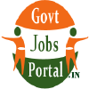 Govtjobsportal.in logo
