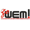 Gowem.it logo