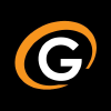 Gowifi.co.nz logo