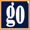 Goworkable.com logo