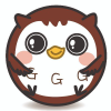 Gpoint.co.jp logo
