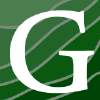 Gpsvisualizer.com logo