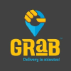 Grab.in logo