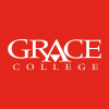 Grace.edu logo
