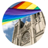 Gracecathedral.org logo