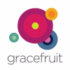 Gracefruit.com logo