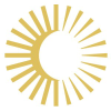 Gracehotels.com logo