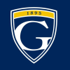 Graceland.edu logo