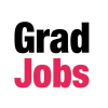 Gradjobs.co.uk logo