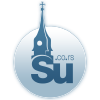 Gradsubotica.co.rs logo