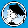 Graduatefog.co.uk logo