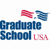 Graduateschool.edu logo