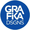 Grafikadesigns.com logo