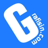 Grafisin.com logo