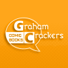 Grahamcrackers.com logo