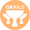 Grails.org logo