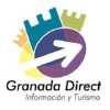 Granadadirect.com logo