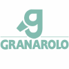 Granarolo.it logo