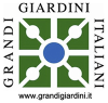 Grandigiardini.it logo
