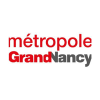 Grandnancy.eu logo