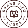 Grandviewlodge.com logo