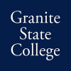 Granite.edu logo