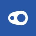 Graphext's logo