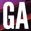 Graphicartsmag.com logo