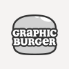 Graphicburger.com logo