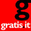 Gratis.it logo