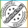 Gratisfaction.co.uk logo