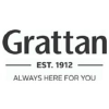 Grattan.co.uk logo