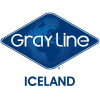 Grayline.is logo