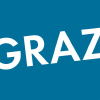 Graz.at logo