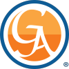 Greataupair.com logo