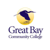Greatbay.edu logo