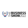 Greatbritishbusinessshow.co.uk logo