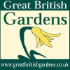Greatbritishgardens.co.uk logo